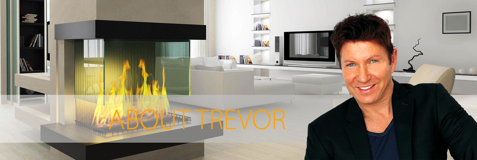 about-trevor3