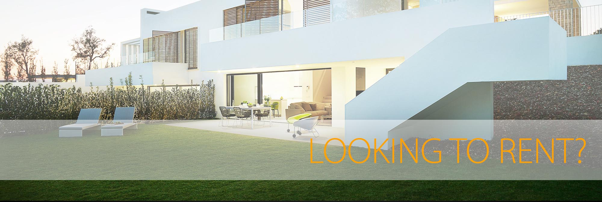 looking-to-rent-banner