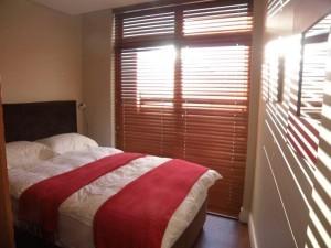 eden-on-the-bay-2nd-bedroom