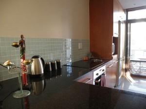 eden-on-the-bay-kitchen-2