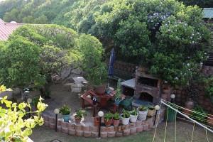 outside-braai-patio