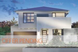 offer-pending-e1456481701237