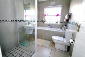 Family Bathroom (3)