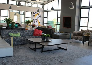 The-Sandown-Cape-Town-Lifestyle-Centre-Lounge-chill-zone-copy