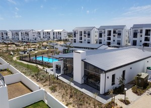 The-Sandown-Estate-Dec-2017-copy